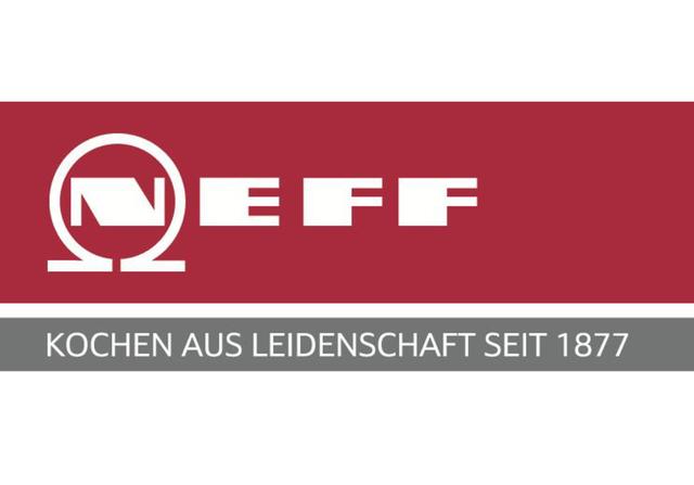 File:Neff Logo Deutschland.png.