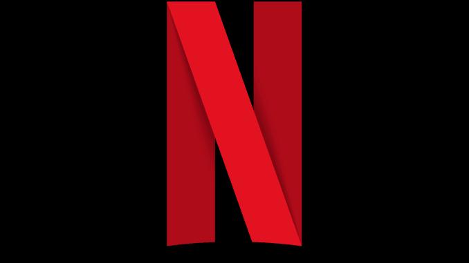 Netflix adds new social media.