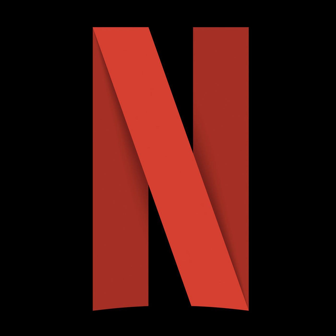 Netflix is airing some shows weekly, but binging isn\'t going.