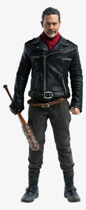 Negan PNG & Download Transparent Negan PNG Images for Free.