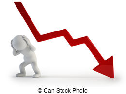 Negative graph Clipart and Stock Illustrations. 1,412 Negative.