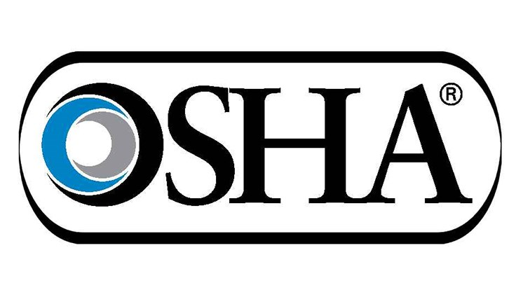OSHA delays new injury and tracking rule enforcement after.
