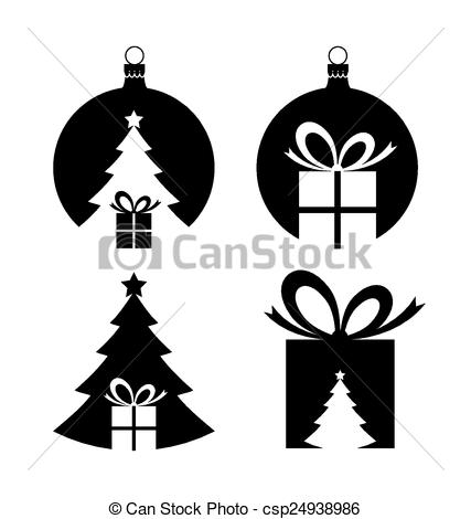 Negative space Clipart and Stock Illustrations. 3,990 Negative.