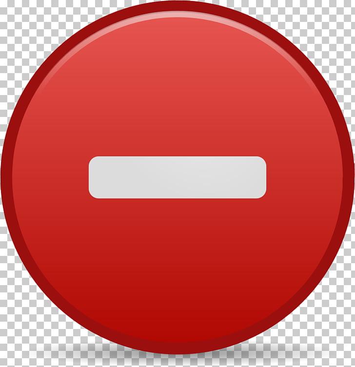 Iconos del ordenador negativos, PNG Clipart.