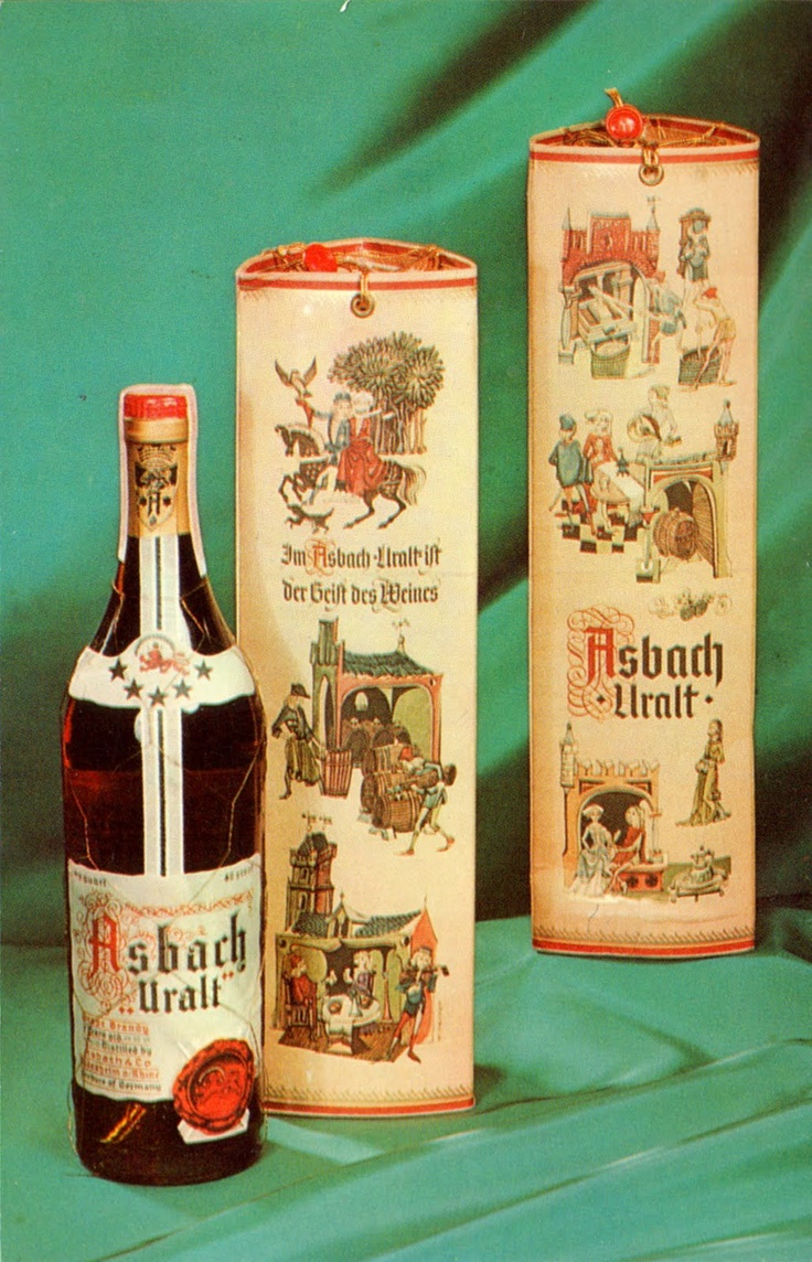 1000+ images about dreaming of German food and drink on Pinterest.