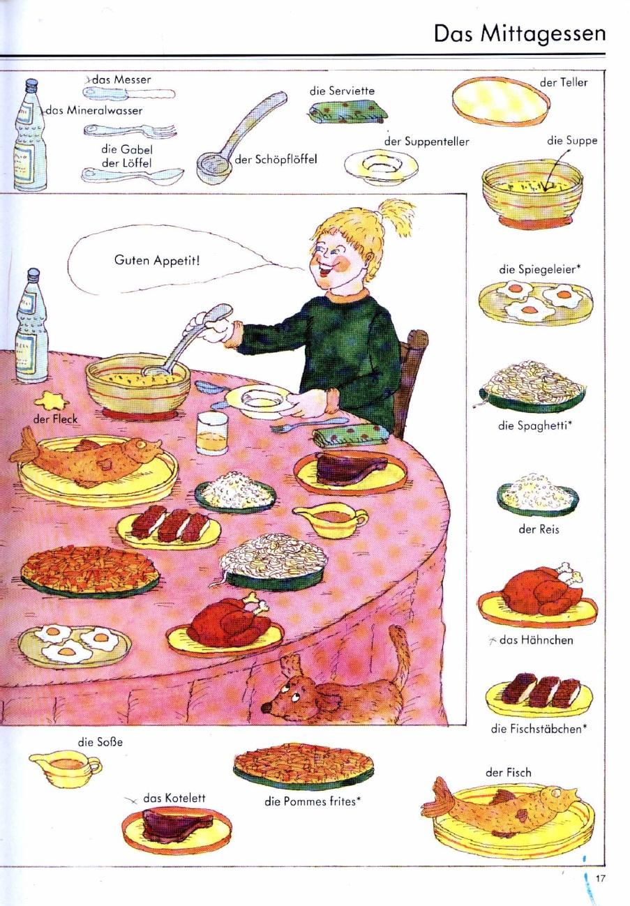 1000+ images about Deutsches Essen & Restaurant; German Food; Open.