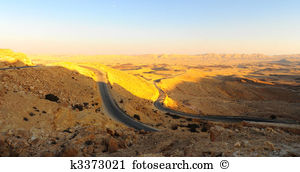 Negev desert Clip Art and Stock Illustrations. 17 negev desert EPS.