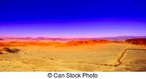 Negev desert Clipart and Stock Illustrations. 19 Negev desert.