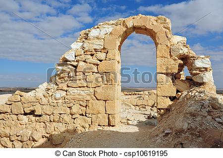 Stock Photographs of Travel Photos Israel.