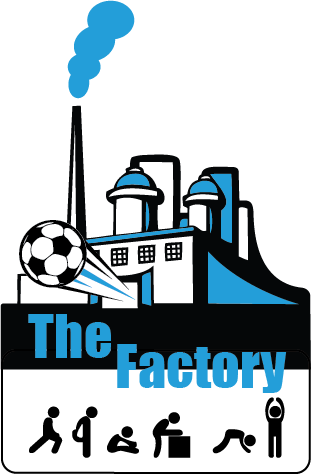 The Factory Overivew.