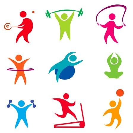 Summer Fitness / Futsal.