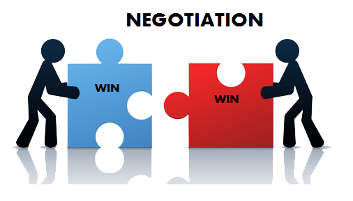 Negotiation PNG Transparent Images.