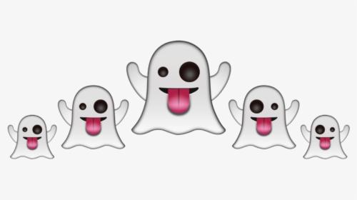 Corona Emojis De Whatsapp Png.