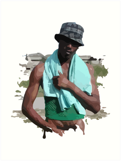 Negro del whatsapp png 2 » PNG Image.