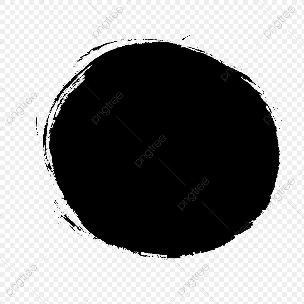 Estilo Chino Circulo Negro, Black, Estilo Chino, Tradición.