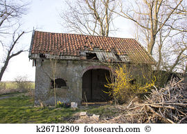 Ruine Stock Photo Images. 647 ruine royalty free images and.