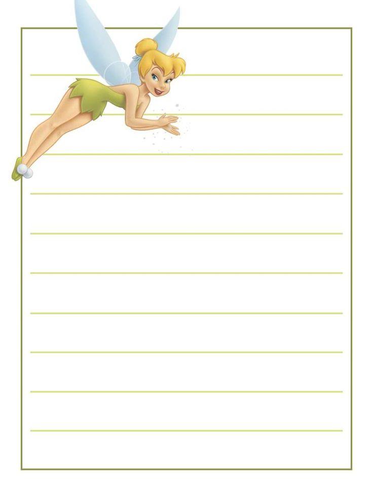 1000+ images about Disney Autograph Page/Mini Albums on Pinterest.