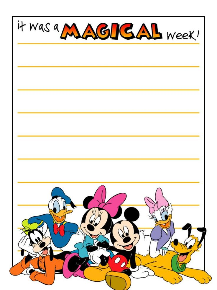 1000+ images about Disneyland.