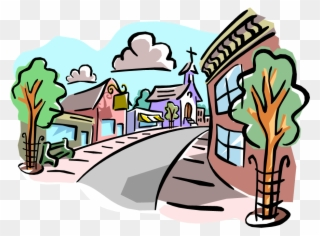 Free PNG Neighborhood Clipart Clip Art Download.