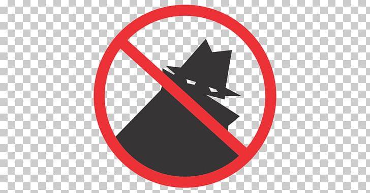 National Neighborhood Watch Program Crime Neighbourhood.