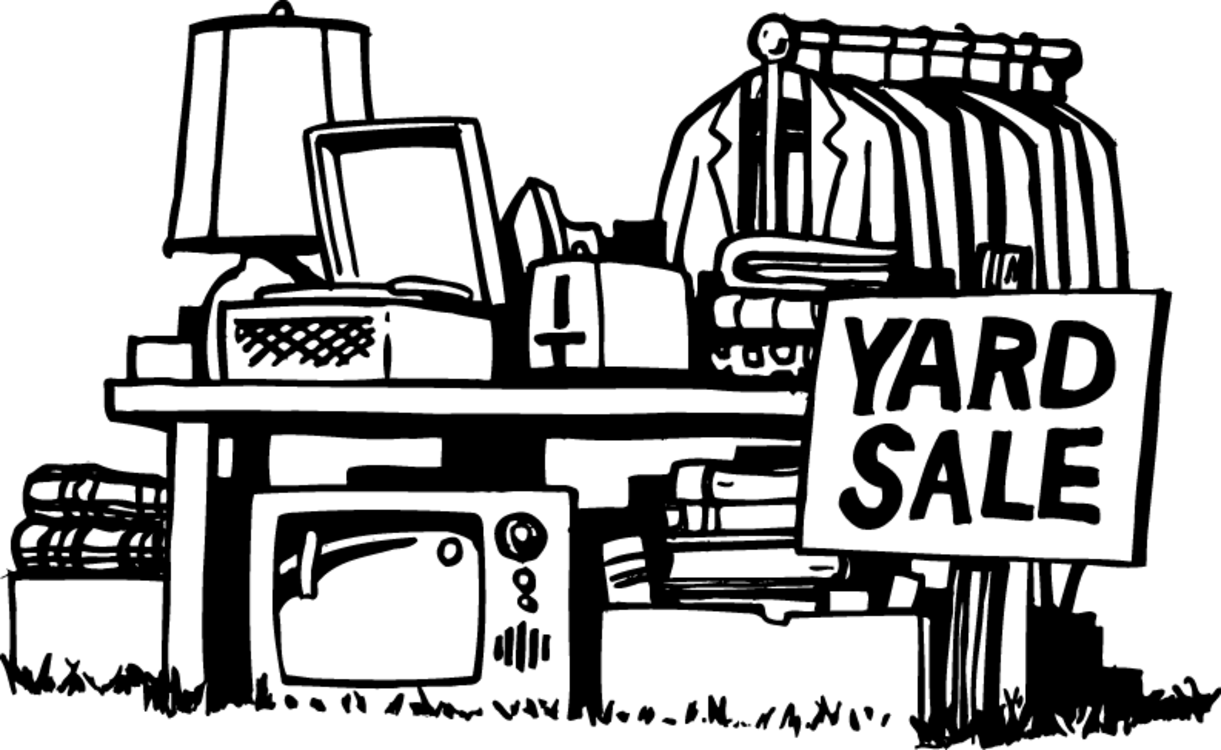 Free Garage Sale Images, Download Free Clip Art, Free Clip.