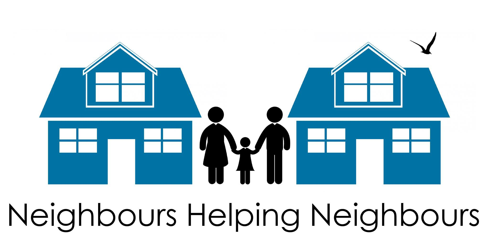 How can your Neighbors be Beneficial to you in your Daily Life?.