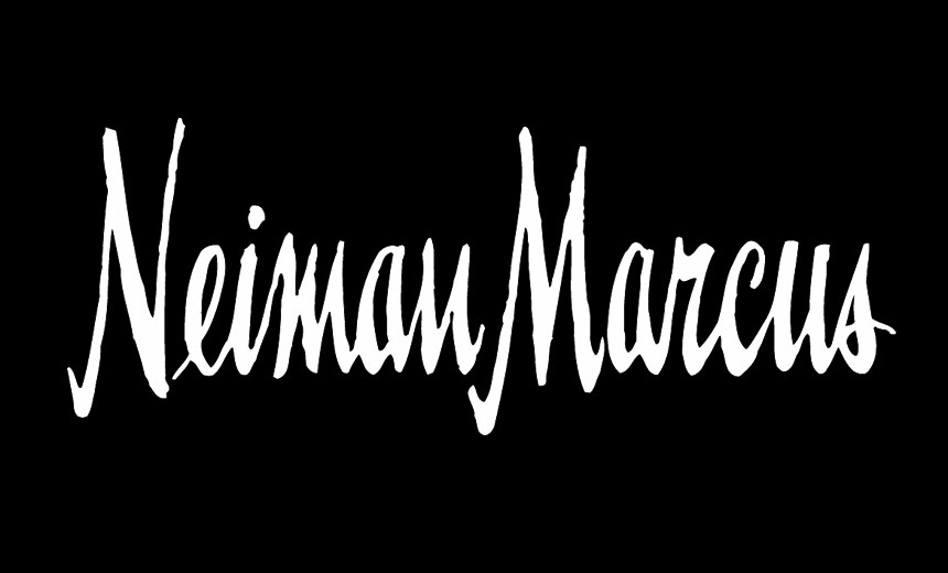 Neiman Marcus Lawsuit: Game On, Again.