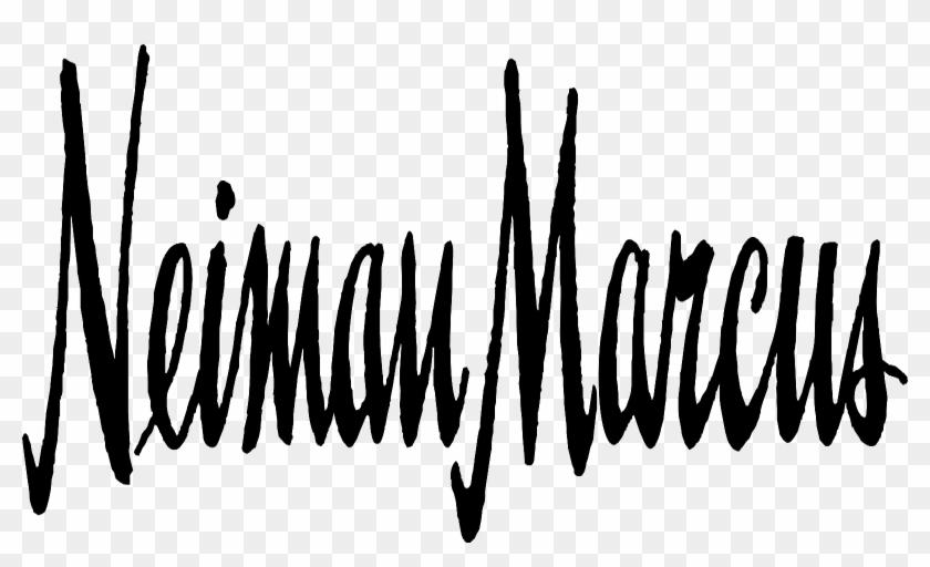 Neiman Marcus Logo, HD Png Download.