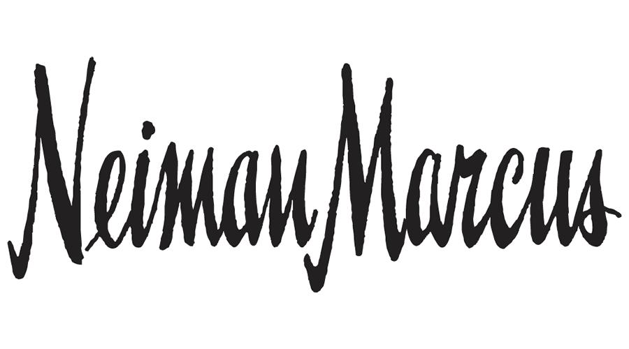 Neiman Marcus Logo】.