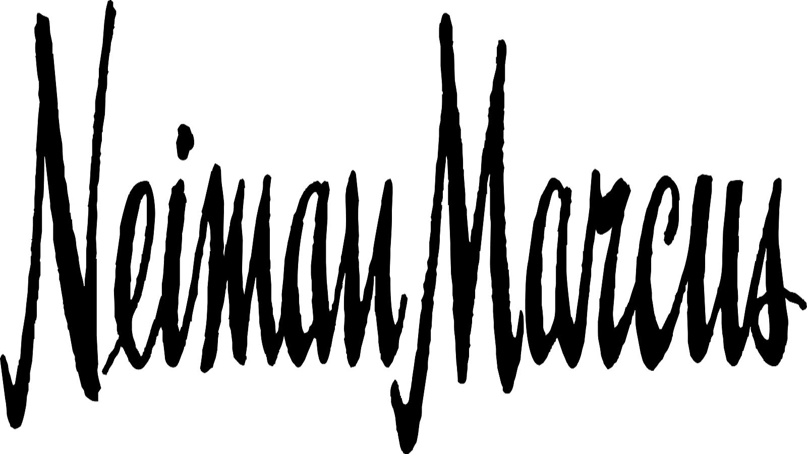 Neiman Marcus Retail Personalization Score.