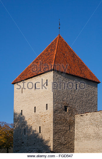 Estonia Food Holiday Stock Photos & Estonia Food Holiday Stock.