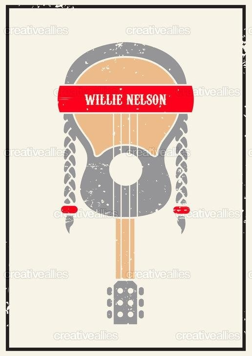 1000+ images about Willie Nelsonyou were always on my mind. on.