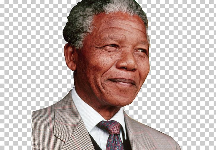 Nelson Mandela: A Biography Mandela House Apartheid Thembu.