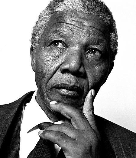 1000+ images about Nelson Mandela Madiba on Pinterest.