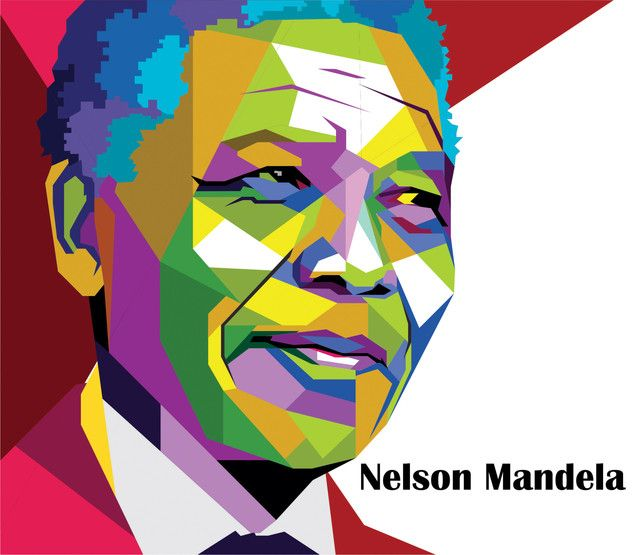 1000+ images about NELSON Rolihlahla Mandela. July 18th 1918.