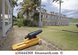 Cannon gun Stock Photos and Images. 8,652 cannon gun pictures and.