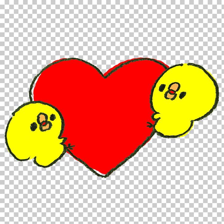 Heart Kifaranga NEM , heart PNG clipart.