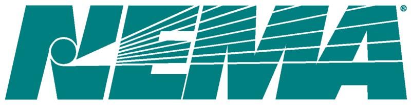 Nema logo download free clipart with a transparent.
