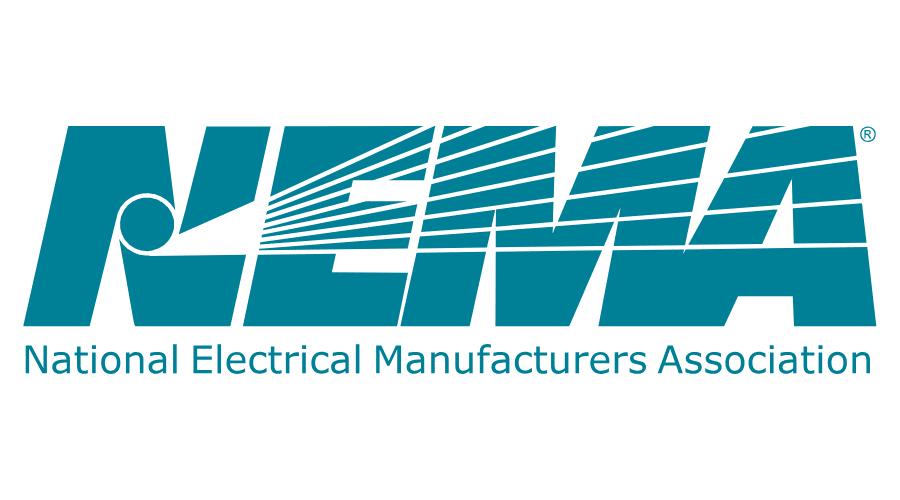 National Electrical Manufacturers Association (NEMA) Vector.