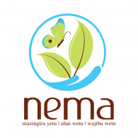 National Environment Management Authority.