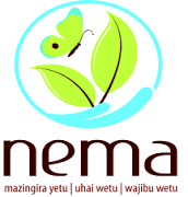 NEMA Recruitment Portal Login 2019/2020.