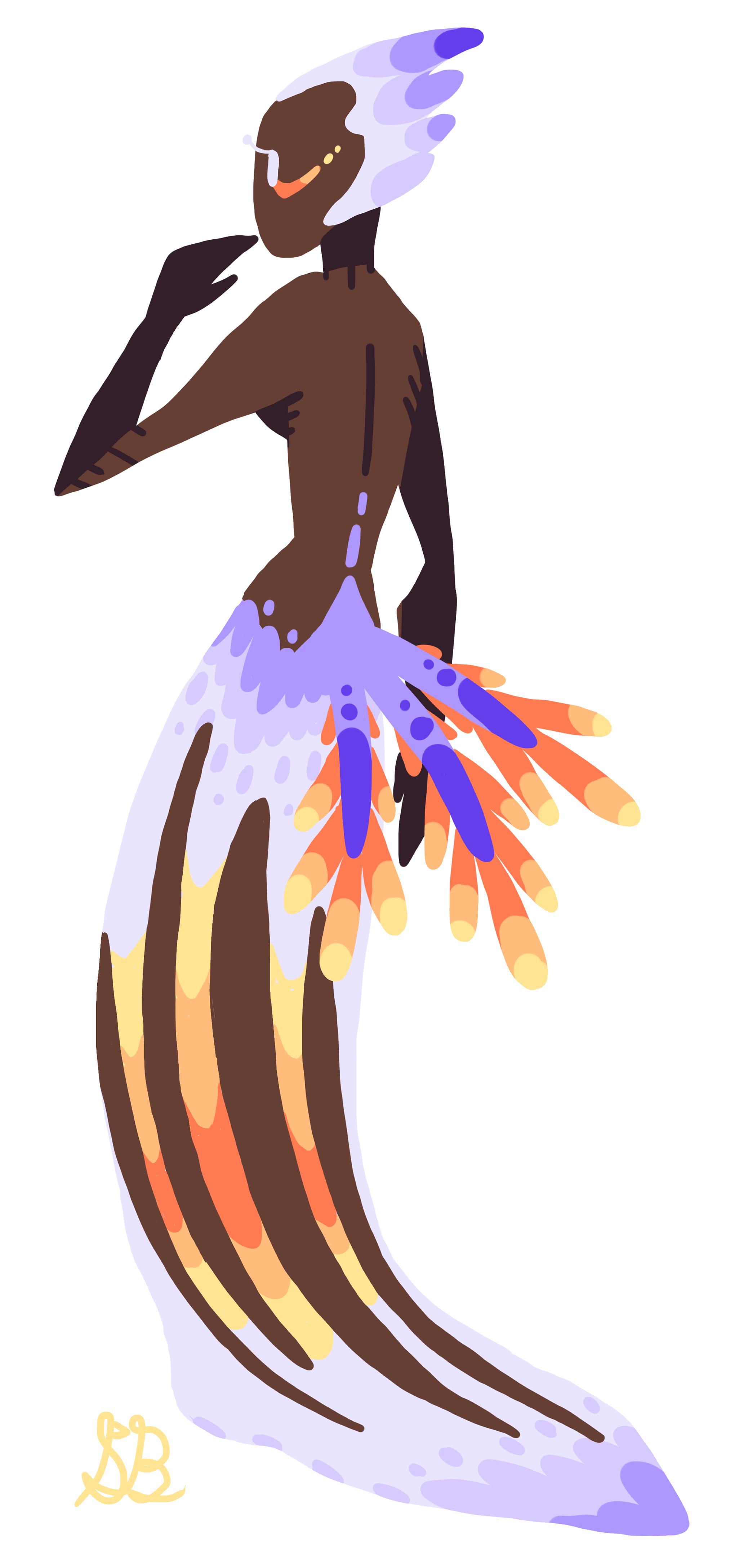 Nembrotha aurea — Weasyl.