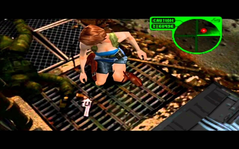 Resident evil 3 nemesis clipart.