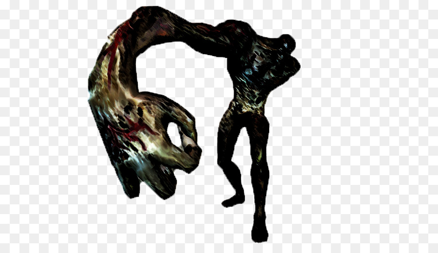 resident evil bandersnatch clipart Resident Evil: The.
