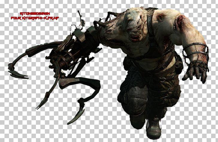 Resident Evil 6 Resident Evil 3: Nemesis Albert Wesker.