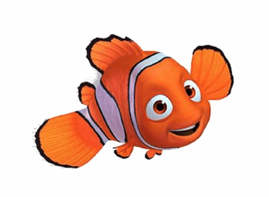 Finding Nemo Clipart Cow Clipart Hatenylo.