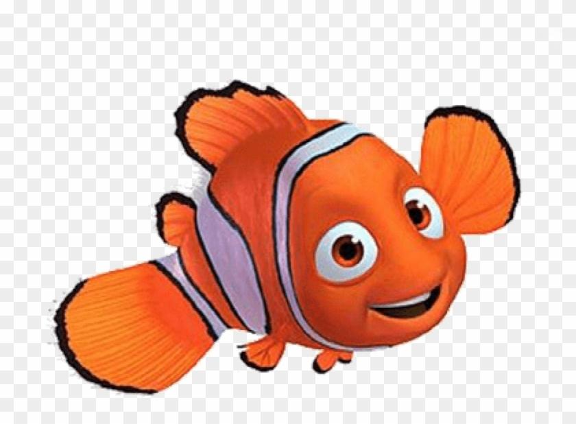 Finding Nemo Clipart Cow Clipart Hatenylo.
