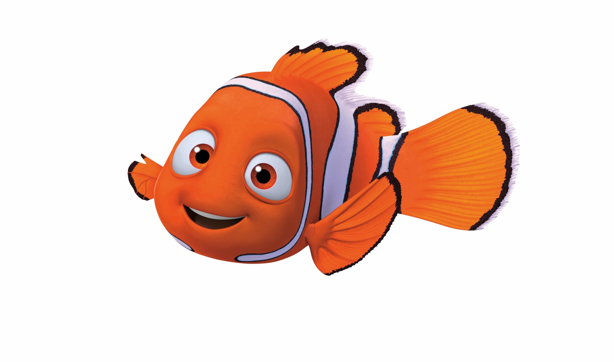 Free Nemo Cliparts, Download Free Clip Art, Free Clip Art on.