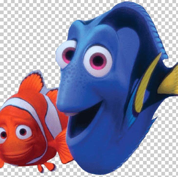 Marlin Finding Nemo Pixar PNG, Clipart, Animation, Beak.