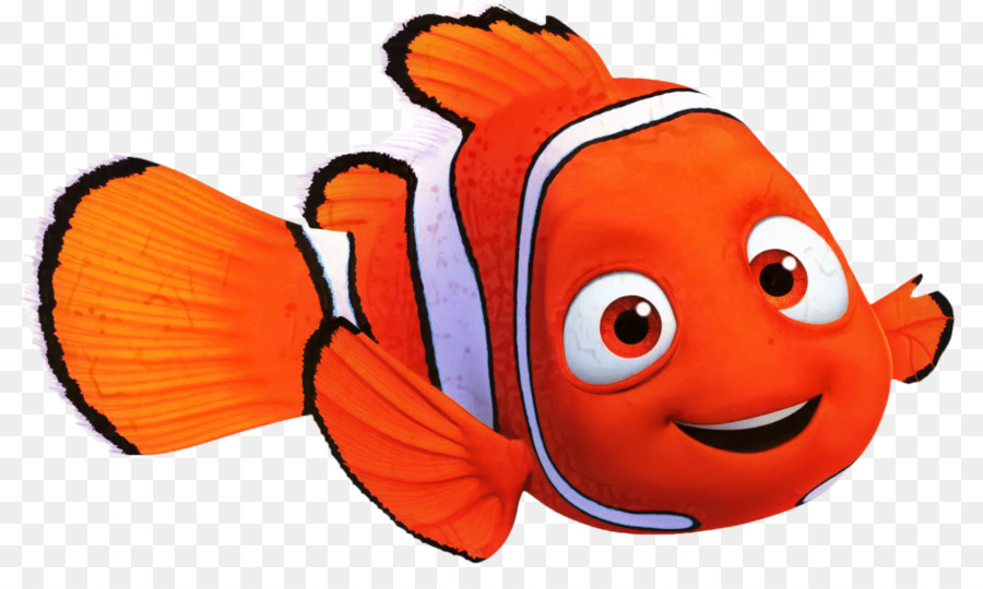 Nemo Png (32+ images).